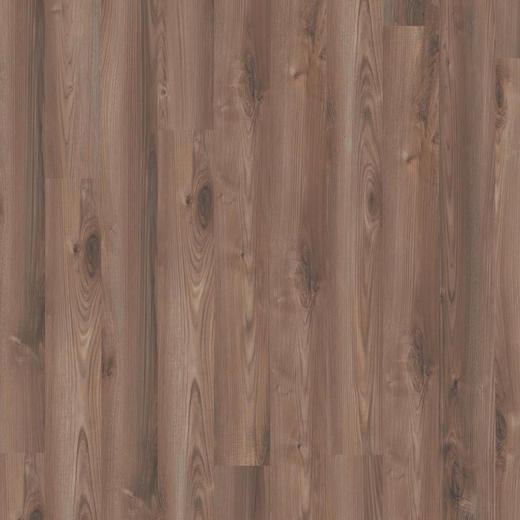 LAMINATBODEN  Eichefarben  per m² - Eichefarben, KONVENTIONELL (138,/19,3/0,8cm) - Venda