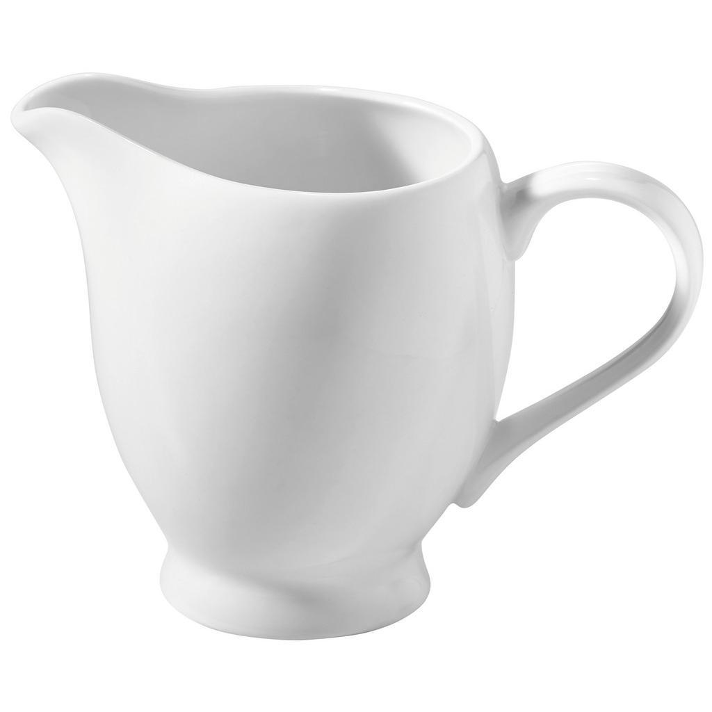 Novel Milchkännchen 300 ml