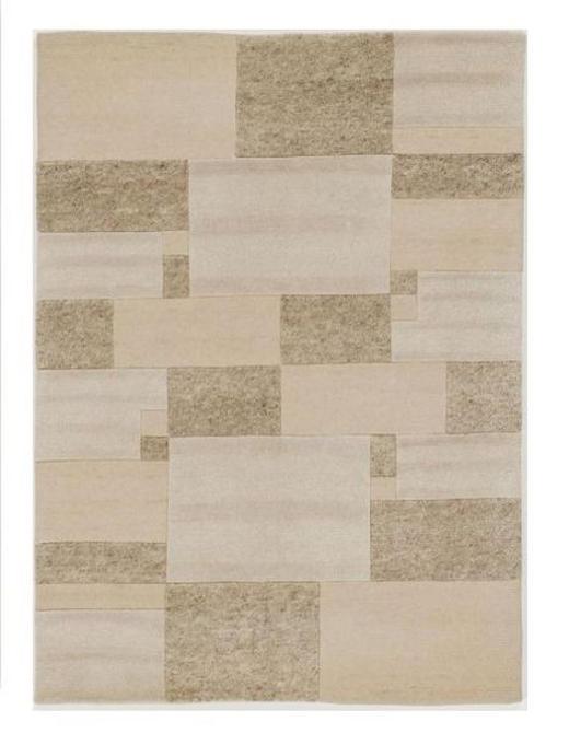 ORIENTTEPPICH  250/350 cm  Braun - Braun, Basics, Textil (250/350cm) - Esposa