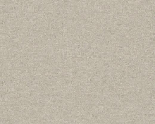 VLIESTAPETE 10,05 m - Hellbraun/Ahornfarben, Design, Textil (53/1005cm)