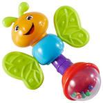 RASSEL - Multicolor, Basics, Kunststoff (10,5/5,5/13cm) - My Baby Lou