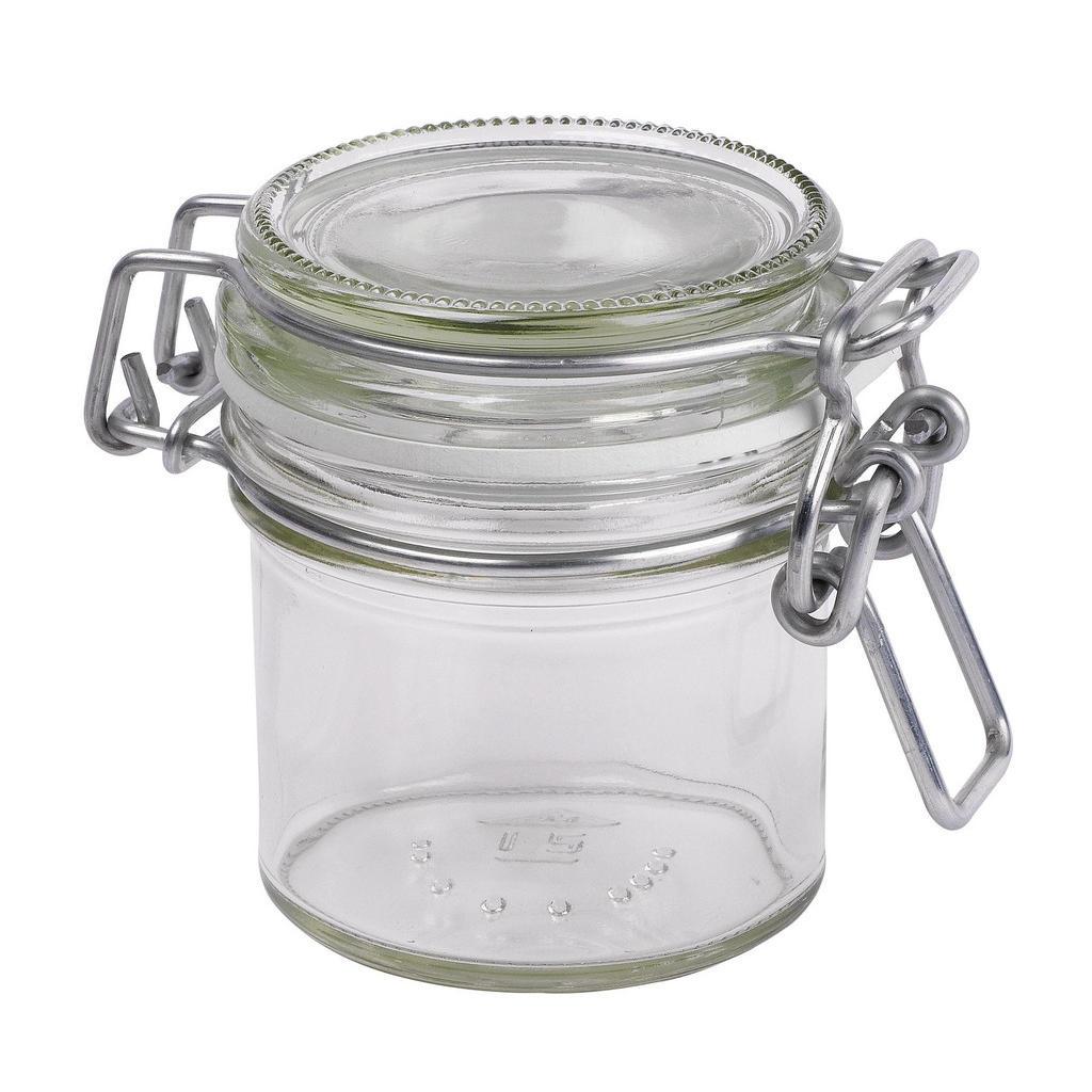 Einmachglas Preisvergleich • Die besten Angebote online kaufen