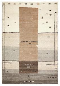 ORIENTALISK MATTA 60/90 cm  - brun/naturfärgad, Lifestyle, textil (60/90cm) - Esposa