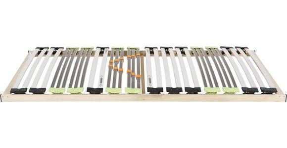 Lattenrost Primatex 300 80x200cm - Holz (80/200cm) - Primatex