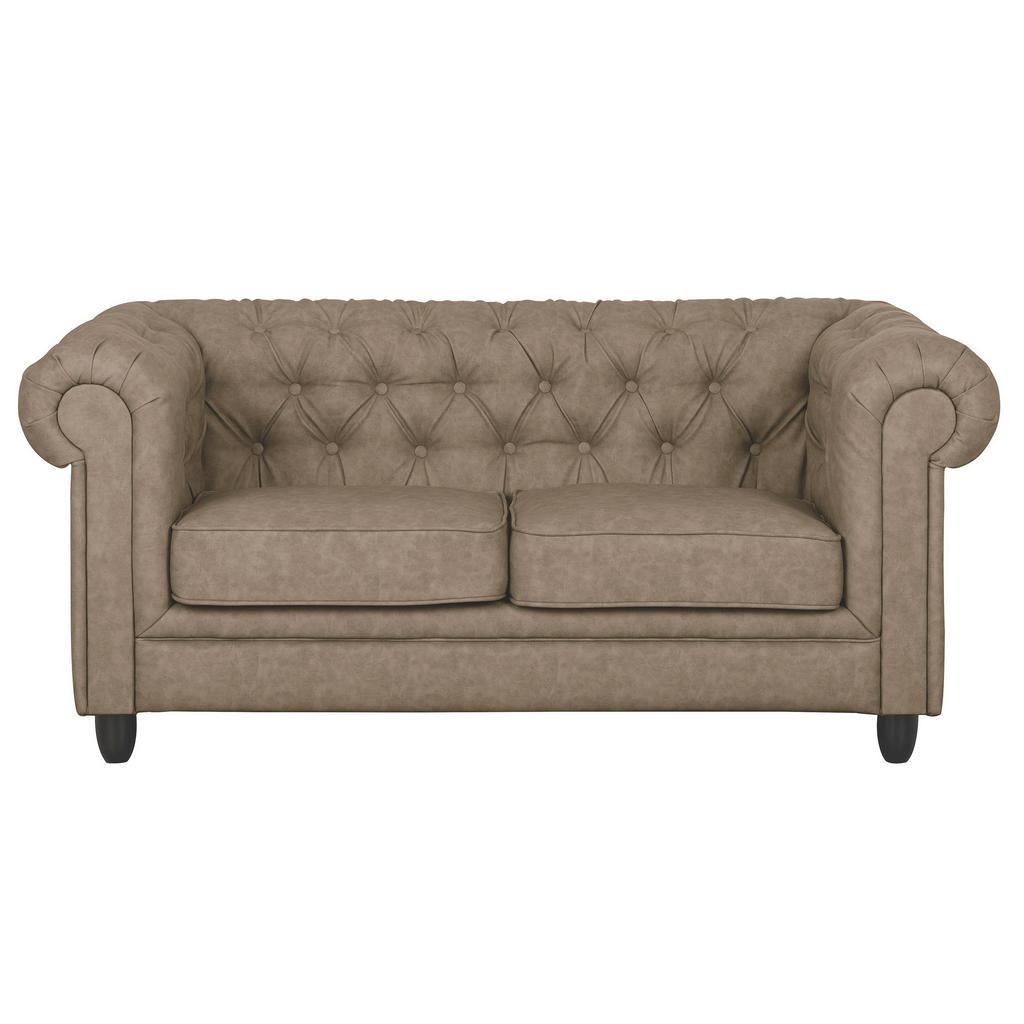 Chesterfield Sofa Preisvergleich Die Besten Angebote Online Kaufen