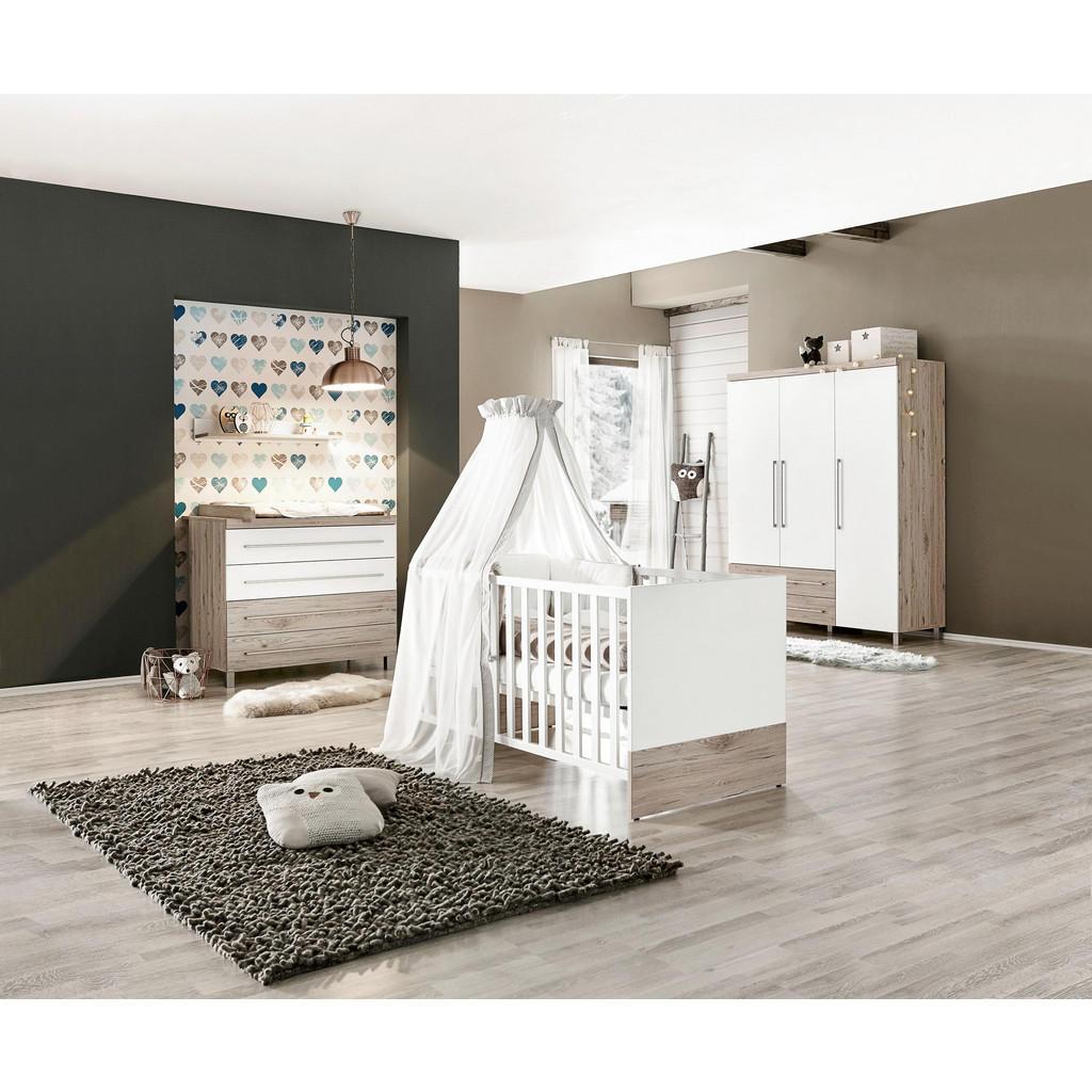 Babyzimmer 'Lennox'