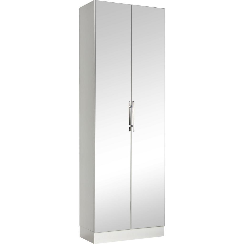 venda Badezimmerschränke online kaufen | Möbel-Suchmaschine ...