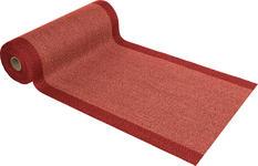 Läufer per  Lfm - Rot, KONVENTIONELL, Kunststoff/Textil (70cm) - Esposa