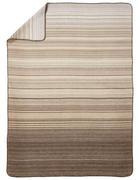 DEKA - bijela/bež, Design, tekstil (150/200cm) - Novel