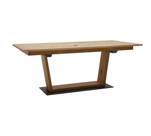 Esstisch In Holz Holzwerkstoff 200100765 Cm Online Kaufen Xxxlutz