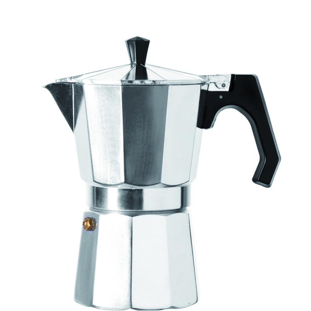 XXXLutz Espressokocher