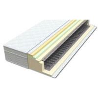 MADRAC - Design, tekstil (90/200cm)