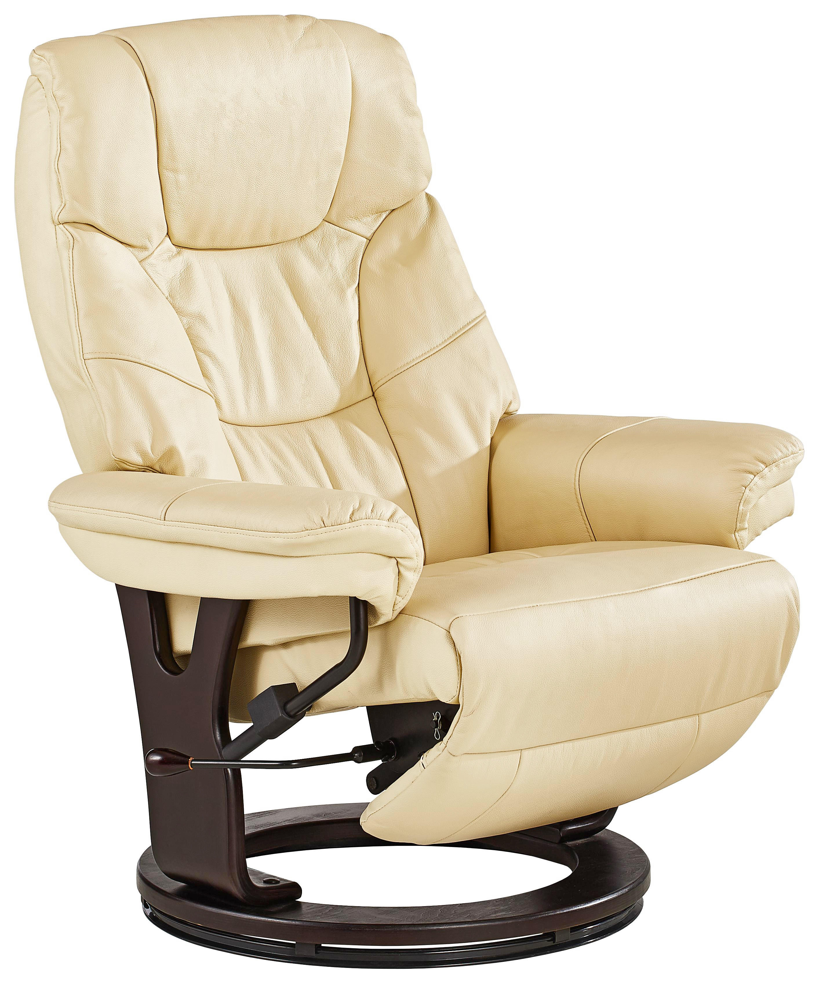 Perfect Design Relaxsessel Leder Full Size Of Relaxsessel Modern Design  With Relaxsessel Modern Design With Relaxsessel Beige Leder With Moderne  Relaxsessel
