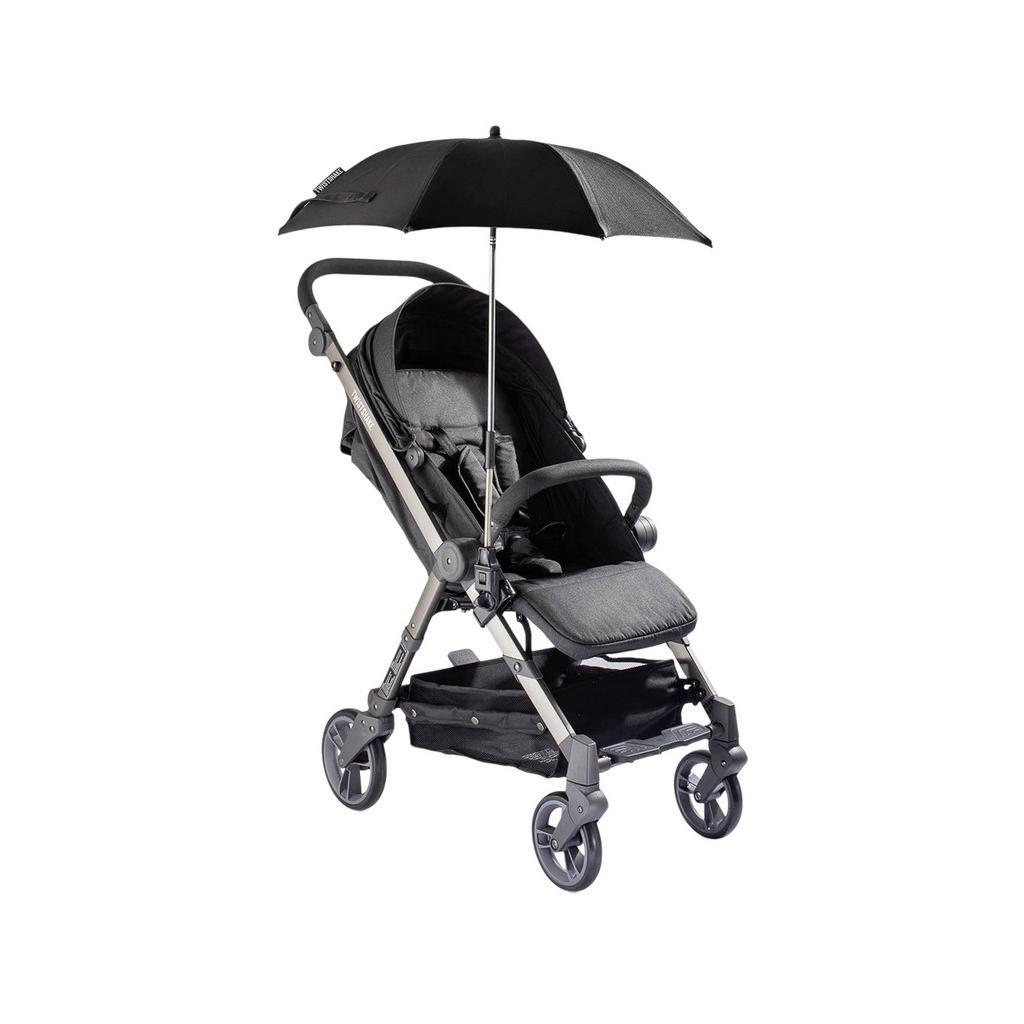 Twistshake Kinderwagensonnenschirm