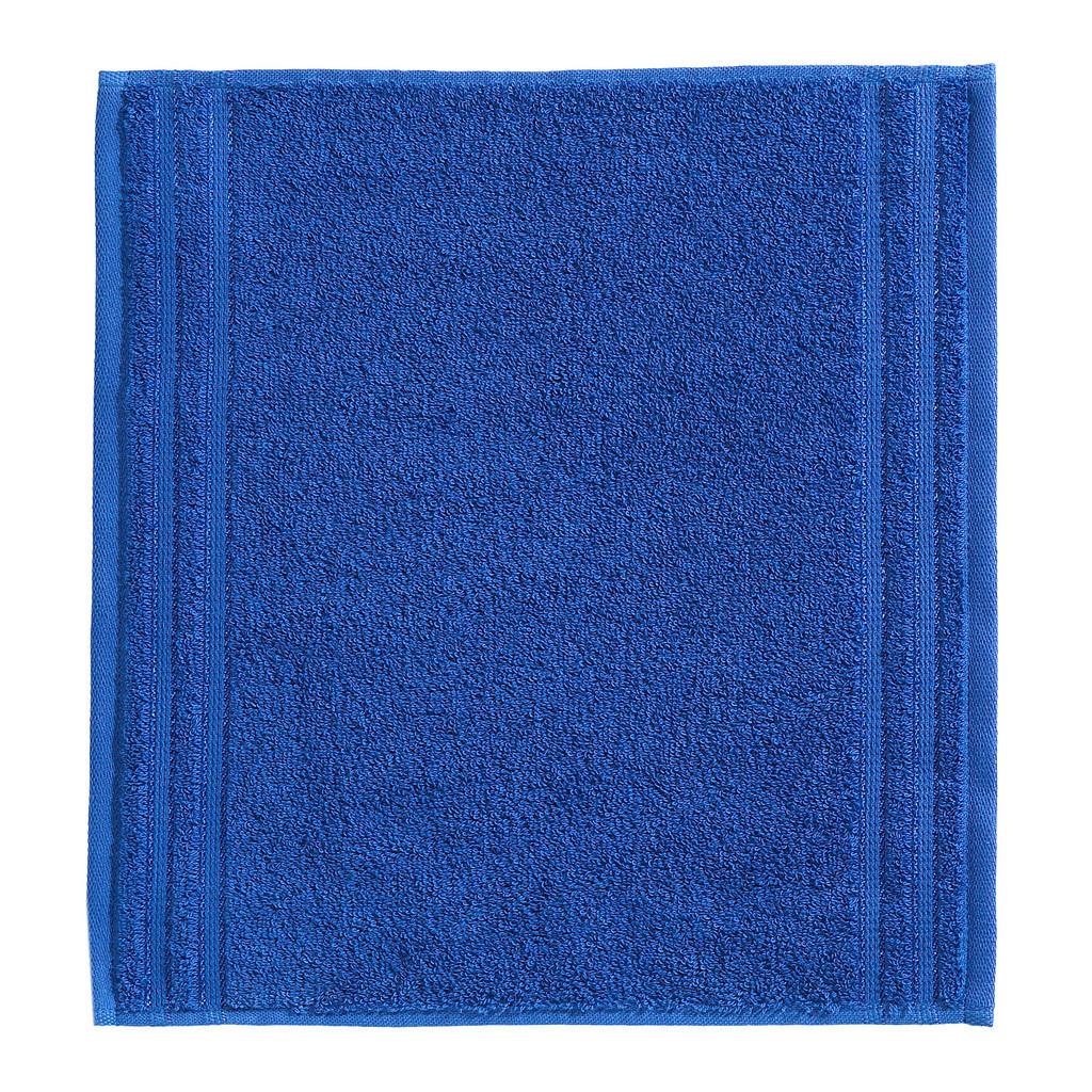 Vossen SEIFTUCH Blau | Bad > Bad-Accessoires > Sonstige Badaccessoires | Blau | Textil | Vossen