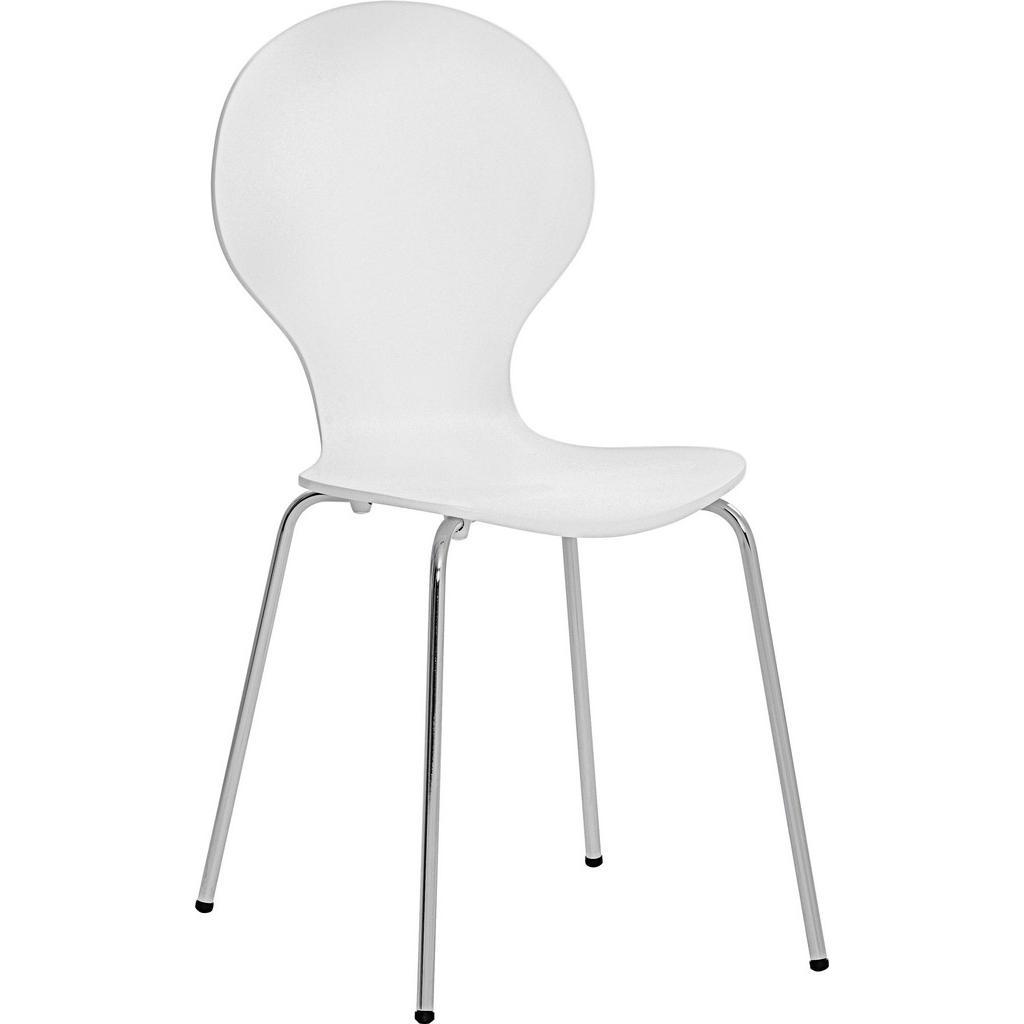 Schön Küchentisch Setzt Stühle Mit Rollen Galerie - Küche Set Ideen ...