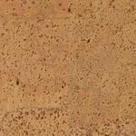 KORKBODEN per  m² - Eichefarben, KONVENTIONELL, Holzwerkstoff (90,5/29,5/1,05cm) - Venda