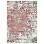 VINTAGE-TEPPICH  200/250 cm  Rot   - Rot, Design, Textil (200/250cm) - Esposa
