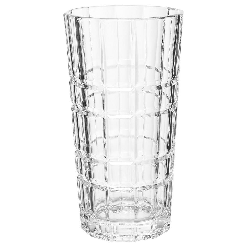 Leonardo Longdrinkglas 400 ml