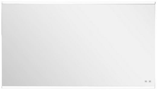 WANDSPIEGEL 120/64/35 cm - Design, Glas (120/64/35cm) - Novel