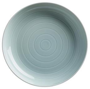 DJUP TALLRIK - mintgrön, Design, keramik (23cm) - Novel