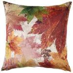KISSENHÜLLE Multicolor 45/45 cm  - Multicolor, KONVENTIONELL, Textil (45/45cm) - Novel
