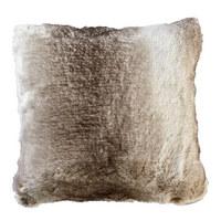PÄLSKUDDE - Design, textil (48/48cm) - Ambiente