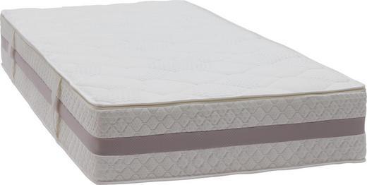 Rollbare Matratze federkern kaltschaumkern matratze 90 200 cm kaufen xxxlutz