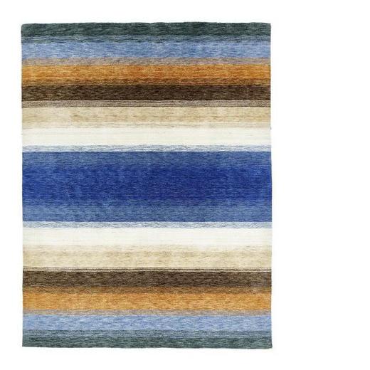 ORIENTTEPPICH  140/200 cm  Multicolor - Multicolor, Basics, Textil (140/200cm) - Esposa