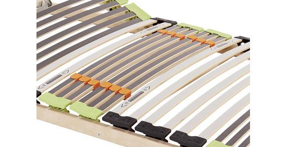 Lattenrost Primatex 340 140x200cm - (140/200cm) - Primatex