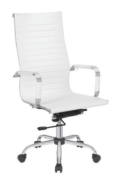 Drehstuhl weiß ikea  Bürostühle online kaufen bei XXXLutz