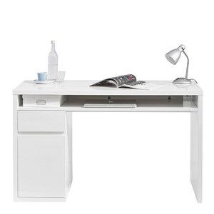 Schreibtisch Weiss Online Kaufen Xxxlutz