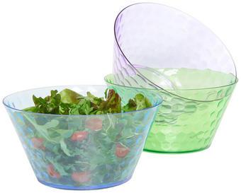 MÍSA - modrá/zelená, Basics, umělá hmota (22,8cm) - Boxxx