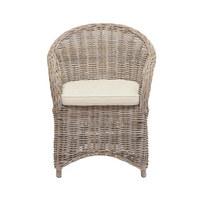ŽIDLE, textil,  - Trend, textil (64/88/56cm) - Ambia Home