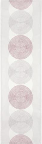 """UBRUS """"BĚHOUN"""" NA STŮL - bobule, Konvenční, textil (40/140cm) - Novel"""