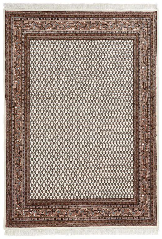 ORIENTTEPPICH  70/140 cm  Creme - Creme, Basics, Textil (70/140cm) - Esposa