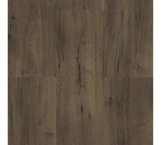 DESIGNBODEN per  m² - Fichtefarben, KONVENTIONELL, Holzwerkstoff (123,5/23/0,98cm) - Venda