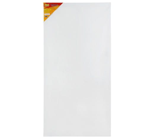 Galerierahmen 50x100 cm - Basics (50/100/3.8cm)