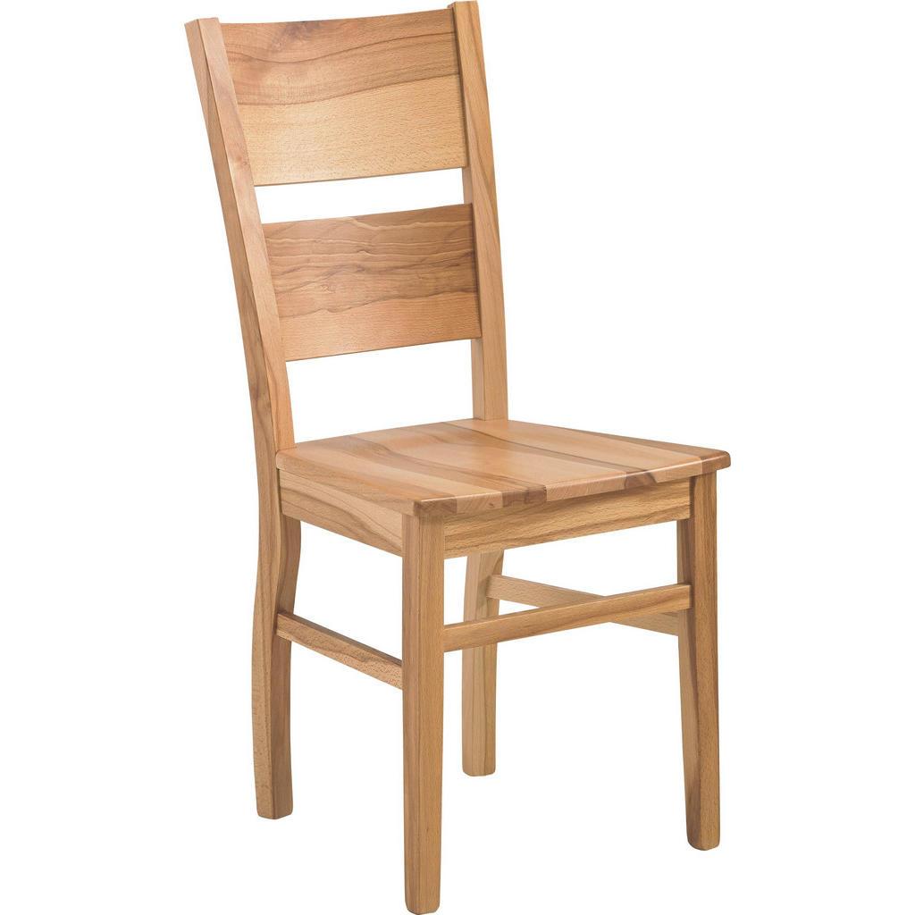 Valdera Esszimmerstühle Online Kaufen Möbel Suchmaschine