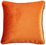 KISSENHÜLLE 50/50 cm  - Basics, Textil (50/50cm) - Ambiente