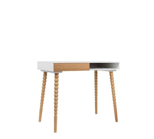 schreibtisch wei online kaufen xxxlutz. Black Bedroom Furniture Sets. Home Design Ideas