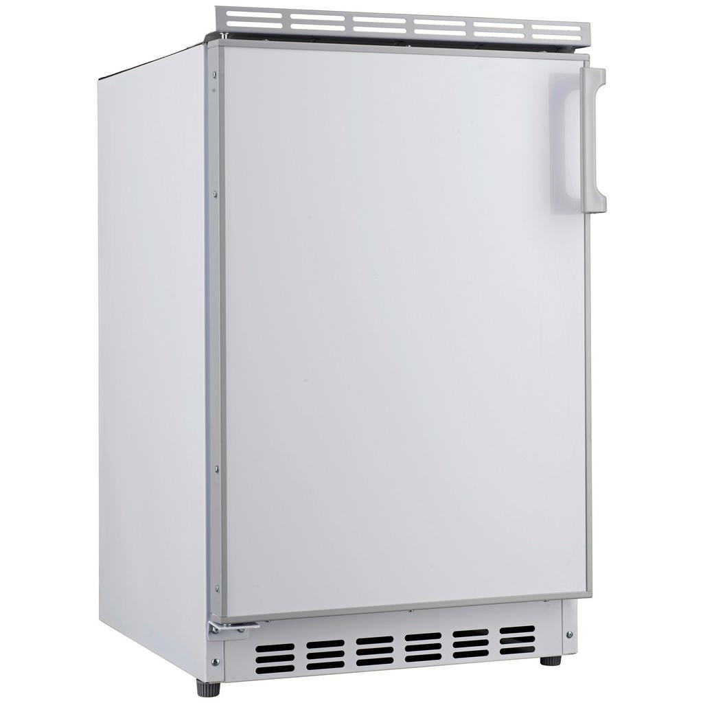 Respekta Kühlschrank Unterbau-Kühlschrank