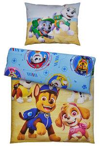 Kinderbettwasche 140x200 100x135 Online Kaufen Xxxlutz