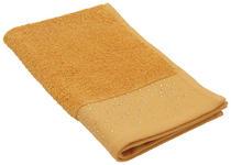 GÄSTETUCH 30/50 cm  - Gelb, Basics, Textil (30/50cm) - Esposa