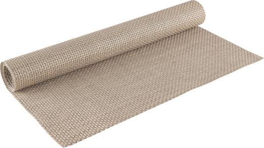 BORDSLÖPARE - mullvadsfärgad/gråbrun, Design, textil (45/150cm) - HOMEWARE