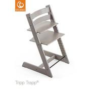 HOCHSTUHL Tripp Trapp - LIFESTYLE (46/79/49cm) - Stokke