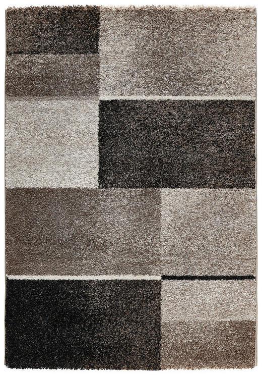 WEBTEPPICH  120/170 cm - Textil/Weitere Naturmaterialien (120/170cm) - Novel