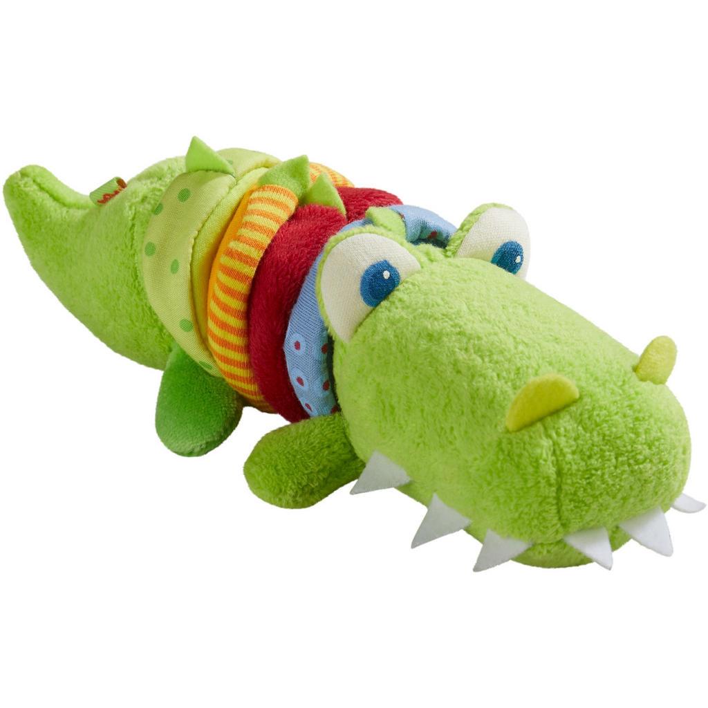 Haba Ratterfigur Kroko