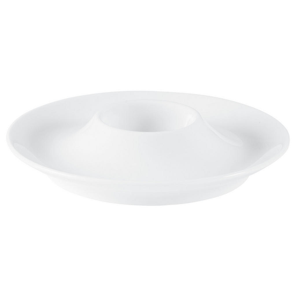 Seltmann Weiden Eierbecher keramik