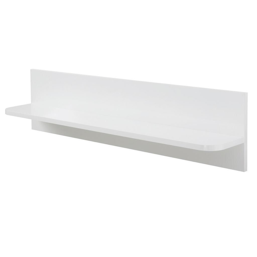 Roba Wandboard weiß